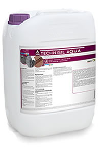 a109 technisil aqua waterafstotend